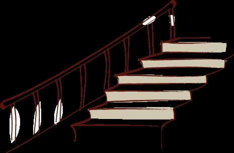 Trappen ploeg laat je trap plaatsen renoveren of for Nieuwe trap laten plaatsen